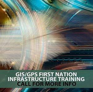 GIS-GPS-BUTTON.jpg