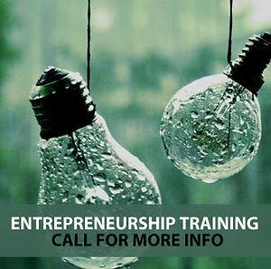 Entrepreneurship-BUTTON.jpg