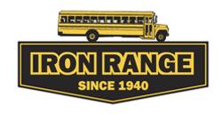 iron-range.png