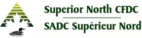 SNCFDC.png