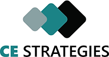 ce-strategies-logo.png