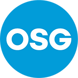 cropped-OSG_Logo_CMYK_web100x100.png