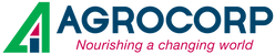 agrocorp-logo.png