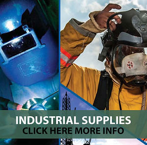 INDUSTRIAL-SUPPLIES.jpg