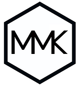 MMK-NEW-LOGO.png