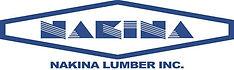 Nakina Lumber.jpg