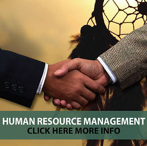 HUMAN-RESOURCE-MANAGEMENT.jpg