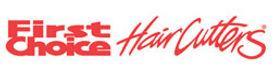 fch-logo-4x3.jpg
