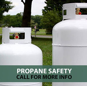 PROPANE-SAFETY-BUTTON.jpg