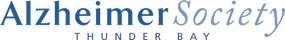 582b37f965a27ASTB Logo-transparent.png