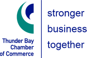 TBCC_logo-slogan_rgb.png