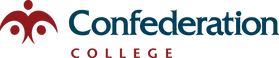 Confederation College Logo.png