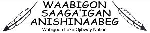 Wabagoon-lake.png