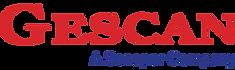 gescan_logo.png