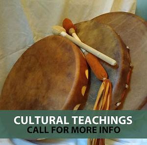 CULTURAL-TEACHINGS-BUTTON.jpg
