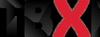 TBXI_Logo-03.png