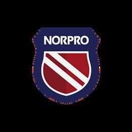 norpro.png