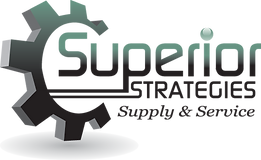 SS-Supply-and-Service-Logo.png