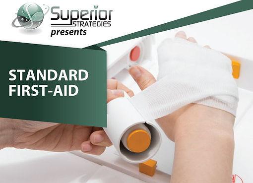 STANDARD-FIRST-AID-LANDING.jpg
