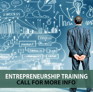 entrepreneurship-training.jpg