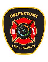 Greenstone Fire.png