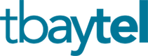 1200px-Tbaytel_logo.svg.png