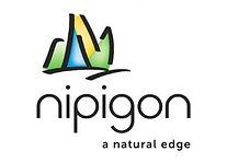 Nipigon Township Logo.jpg
