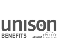 unison-copy-1.png