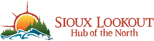 sioux-lookout-logo.png