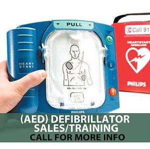 AED)-Defibrillator-BUTTON.jpg