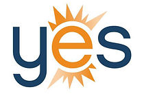 yes_full_colour_logo-2-480x480.jpg