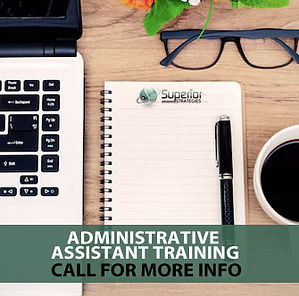 administrative-assistant-training.jpg
