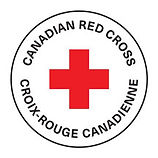 Canadian_Red_Cross_Canadian_Red_Cross_ad