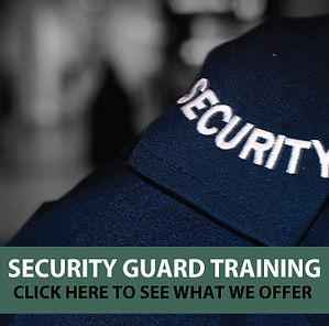 SECURITY-GUARD-TRAINING-BUTTON.jpg
