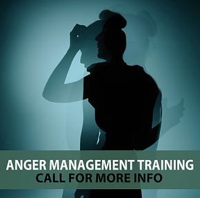 anger-management-training.jpg