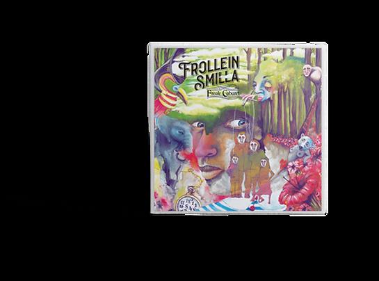 Vinyl-Mock-up_Front.png
