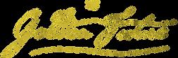 GoldenFutureLettering.png
