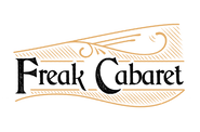 Freak Cabaret logo.png