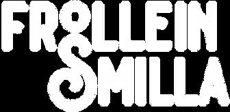 210319_FrolleinSmilla_Logo.png