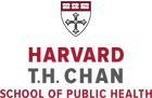 HarvardChan_logo_center_RGB_Large.png