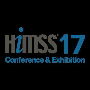 himss17-logo.png