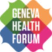 GHF2018_logo_horizontal_petit.jpg