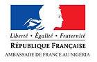 ambassadefrance_french.jpg