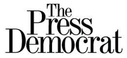 cascabel the-press-democrat.jpg