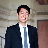 Andrew Nguyen Headshot.jpg