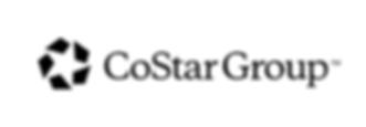 CoStar Logo.png