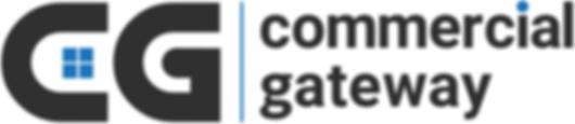 CommGate Logo.png