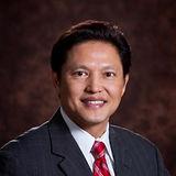 Danny Nguyen Headshot.jpg