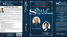 Danny Nguyen Becomes a Best Selling Author