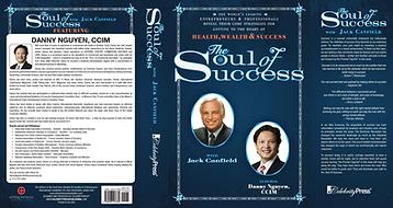 soul of success.webp